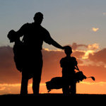 Youth Golf Psychology