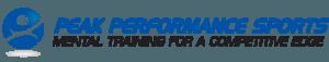 Peak Performance Sports, LLC