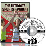 TheUltimateSportsParent44