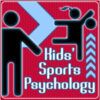 Kids' Sports Psychology