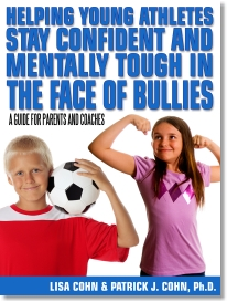 Bully ebook for parents