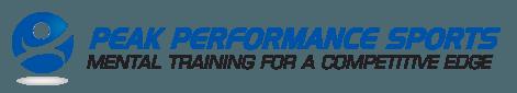 logo-header-web2