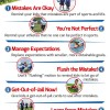 7-Sports-Parent-Tips-To-Help-Athletes-Stay-Composed-pin