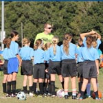 Top Mistakes Parents Make Before a Game