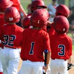 How Parents Can Help Athletes Stick with Sports