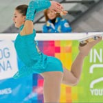 What Young Athletes Learn From the Mindset of Olympians
