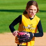 Why Perfectionist Sports Kids Aren't So Perfect
