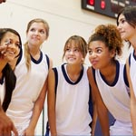 2 Pregame Tips to Help Young Athletes With Stress