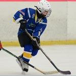 Youth Sports Psychology