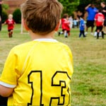 7 Tips For Sports Parents To Help Athletes Stay Composed