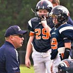 How Sports Parents Can Help Kids Before Games