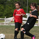 Why Having Fun Helps Sports Kids Perform Well