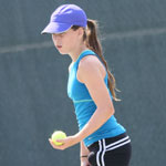 Help Kids Improve Their Focus Before Competition