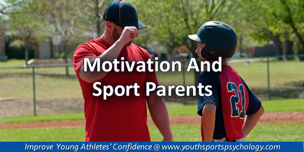 extremely competitive youth sports parents essay Every year, millions of young boys and girls sign up to play in local youth sports leagues across the country from hockey to little league baseball, many youth dream of one day playing under the lights, in a packed stadium, in front of thousands of screaming fans.