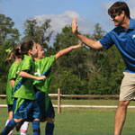 Why Sports Should be Fun for Young Kids