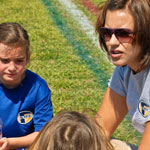 Coaching-Your-Young-Athlete