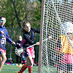 Help Sports Kids Overcome Social Approval