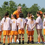 What To Say to Young Athletes After Mistakes