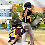 Focus on Fun For Your Athletes