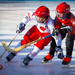 overcome adversity in youth sports